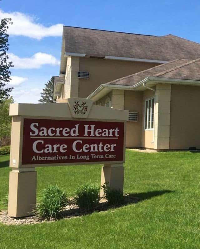 sacred-heart-3
